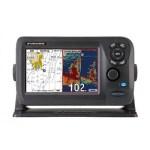 FURUNO-GP1870F-7-COLOR-GPS-CHARTPLOTTERFISH-FINDER-COMBO.jpg