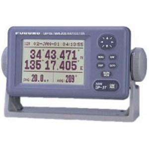 FURUNO GP32 COLOR GPS NAVIGATOR
