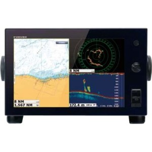 "FURUNO NAVNET TZTOUCH TZT14 14.1"" MULTIFUNCTION DISPLAY"
