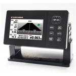 Furuno-GP39-GPSWAAS-Navigator.jpg