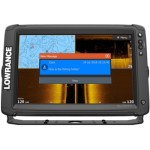 Lowrance-Elite-12-Ti2-with-Nav-Charts-and-3-in-1-Transducer.jpg