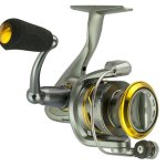 OKUMA-AVENGER-REELS-LARGE-SIZES.jpg