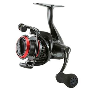 OKUMA CEYMAR REELS (MEDIUM SIZES)
