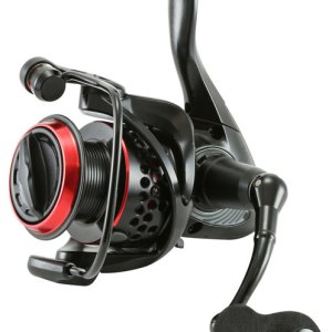 OKUMA CEYMAR REELS (SMALL SIZES)
