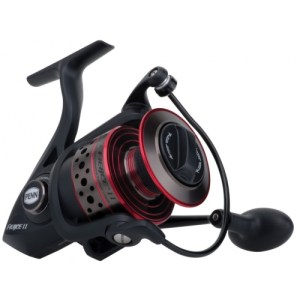 PENN FIERCE FISHING REELS (MEDIUM SIZES)