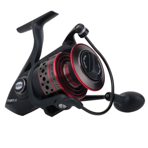 PENN FIERCE REELS (LARGE SIZES)