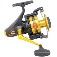 PENN SLAMMER 760 FISHING REEL