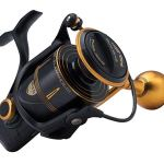PENN-SLAMMER-III-FISHING-REELS.jpg