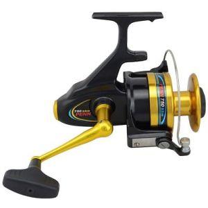 PENN SPINFISHER 750 SSM FISHING REEL