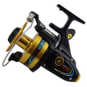 PENN SPINFISHER 950 SSM FISHING REEL