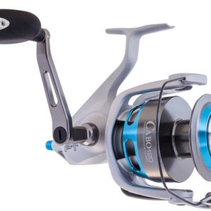 QUANTUM CABO FISHING REELS (LARGE SIZES)