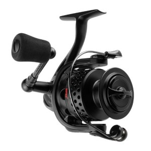 RAPALA CONTESSA FISHING REELS
