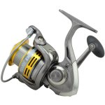 ROVEX-ENDURANCE-REELS2.jpg