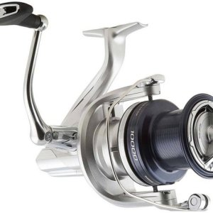 SHIMANO AERLEX 10000 XSB LONG CAST REEL