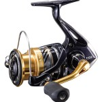 SHIMANO-NASCI-REEL-SMALL-SIZES.jpg