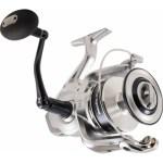SHIMANO SARAGOSA FISHING REEL - 25000SW