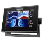 Simrad-GO7-XSR-with-CMAP-Charts-and-Active-Imaging-Transducer.jpg