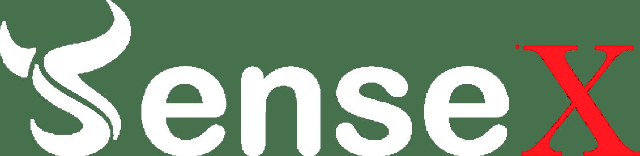 SenSex - средство для потенции (Узбекистан)