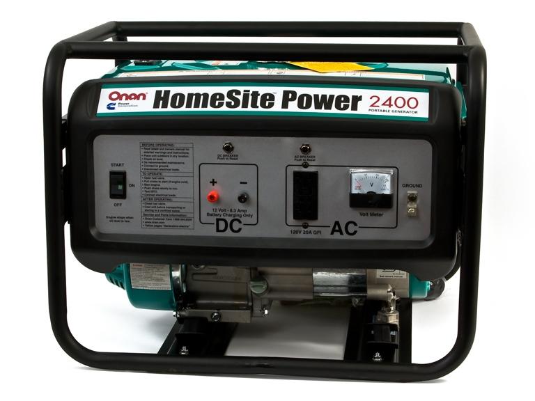 Cummins_P2400_Onan_2000_Watt_Homesite_GeneratordmiDetail?resize\=665%2C499 onan 4000 wiring diagram ac generator wiring diagram, onan rv  at soozxer.org