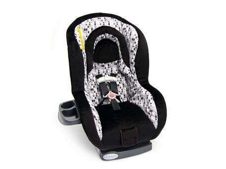 Graco ComfortSport™ Convertible Car Seat - Caleo