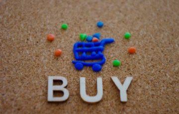 セール ショッピング