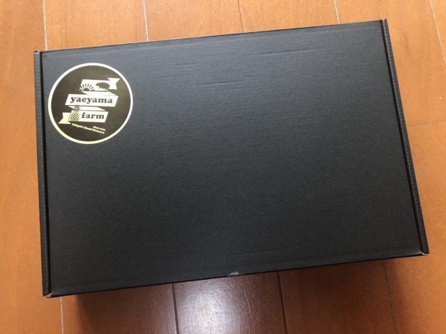 石垣島・南ぬ豚ハンバーグ