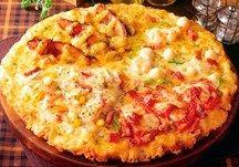 pizza-la_fuyuno_campain_4