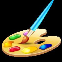 art-palette