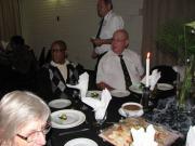 SA Legion Congress21 - 2014