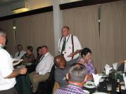 SA Legion Congress59 - 2014
