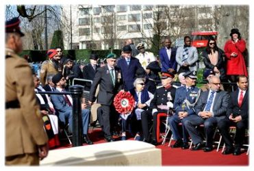 Commonwealth-Day-London-130317-SA-Legion-(115)