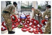 Commonwealth-Day-London-130317-SA-Legion-(174)