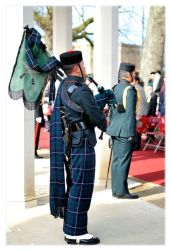 Commonwealth-Day-London-130317-SA-Legion-(78)
