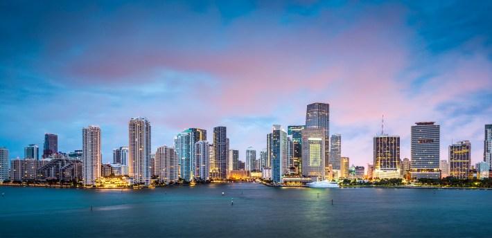 Miami_Skyline_300