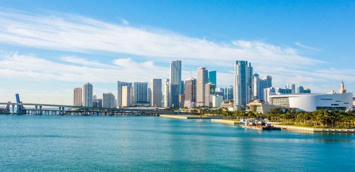Miami_sky
