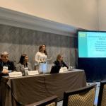 Windstorm Conference – Orlando, Florida.
