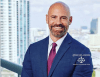Scott Boyer recently featured on LawyerStories