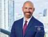 Scott Boyer recently featured on LawyerStories