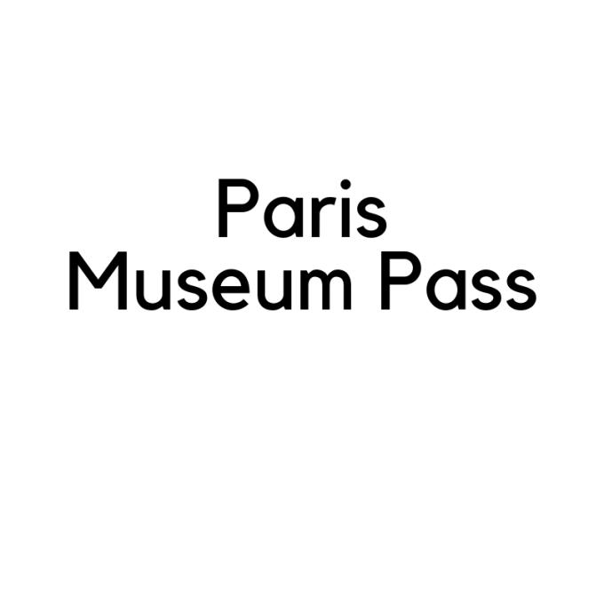 パリの観光で役立ちすぎるParis Museum Passを使ってお得に観光しよう。