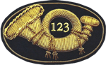 123dpatch150