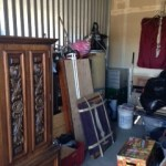 Tri City - Sale Maker Auctions