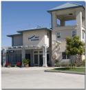 🚫 NO AUCTION (paid up)  Petaluma Self Storage - Petaluma @ 29 Casa Grande Road, Petaluma, CA 94954, USA 707.773.2800 | Petaluma | California | United States