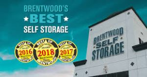 📷 🔐 Brentwood Self Storage - Brentwood @ 190 Sand Creek Road, Brentwood, CA 94513, USA 925.240.7353 | Brentwood | California | United States