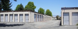 10 UNITS @ AAA Mini Storage - Watsonville @ 20 Westgate Drive, Watsonville, CA 95076, USA 831.724.5150 | Watsonville | California | United States