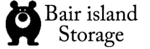 (To be rescheduled) Bair Island Storage  - Redwood City (30+ Units) @ 633 Bair Island Road, Redwood City, CA 94063, USA 650.367.0525 | Redwood City | California | United States