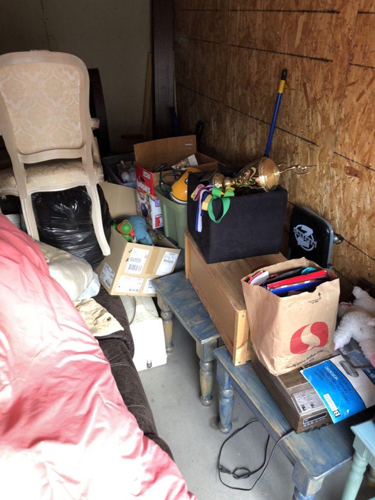 Five Star Self Storage U2013 Cameron Park