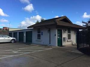 📷 🔐 Five Star Self Storage - Cameron Park @ 4040 Flying C Rd, Cameron Park, CA 95682, USA 530-675-4920   Cameron Park   California   United States