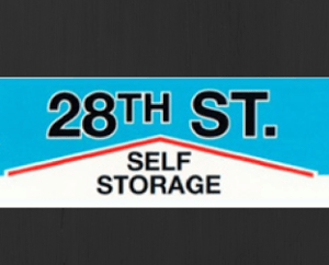 🔻 MOVED to JUN 8 - 28th St. Self Storage - No. Highlands @ 7029 28th St, North Highlands, CA 95660, USA 916.332.0552 | North Highlands | California | United States