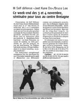 https://i0.wp.com/salemassli.com/wp-content/uploads/2019/03/Bretagne-280x360.jpg?resize=280%2C360&ssl=1