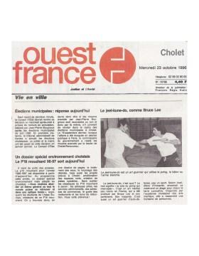 https://i0.wp.com/salemassli.com/wp-content/uploads/2019/03/Ouest-France.jpg?resize=280%2C360&ssl=1